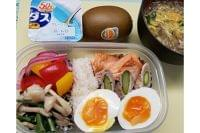 「コロナと闘う管理栄養士の食事」に学ぶ、ウイルス感染予防の食事術