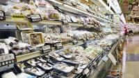 「菌活」で免疫力アップ!キノコが異例の品薄 | 食品 | 東洋経済オンライン | 経済ニュースの新基準