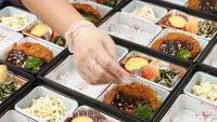 飲食店が急きょ始めたテイクアウトに潜む食中毒リスク 安全な料理を提供する方法は?(池田恵里) - 個人 - Yahoo!ニュース