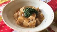 麻婆豆腐風…市販のシューマイと焼き肉のたれを使う : yomiDr./ヨミドクター(読売新聞)