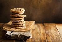 ストレス太りを改善!管理栄養士に聞いた「太りにくいおやつ」5つのポイント(CanCam.jp) - Yahoo!ニュース