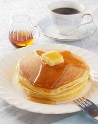人気のおやつ! 「ホットケーキ」と「パンケーキ」は同じもの? 違うもの?(オトナンサー) - Yahoo!ニュース