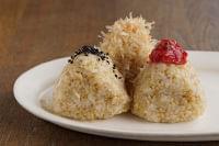 管理栄養士に教わる、完全栄養食「玄米」の楽しみ方(GetNavi web) - Yahoo!ニュース