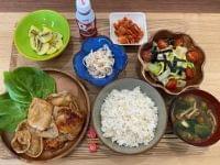 井上尚弥選手の食事メニューは?コロナ時代の健康管理を専門家に聞く | ニコニコニュース