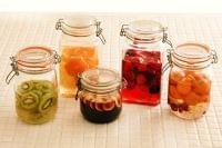 果実酢を作って梅雨撃退 爽やか酸味、紅茶にも合う