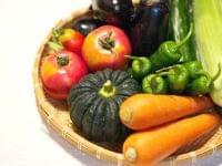 捨てがちな野菜の皮・葉・種・芯の栄養価は高いことも ニフティニュース