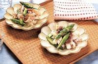 健康的な食生活を提案 マックスバリュ東海、サイト開設|静岡新聞アットエス