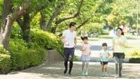 あえて「歩く」に注目した街づくり、各地で進む健康志向の都市モデル   マイナビニュース