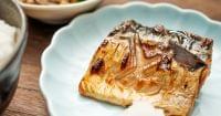 遅めの夕食でも減量は可能!気を付けるべき3つのポイント   ストレスフリーな食事健康術 岡田明子   ダイヤモンド・オンライン