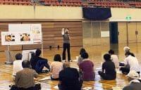 キユーピーと松本大学が共同研究。健康的な食生活のために「朝食に卵メニューでたんぱく質摂取」「昼食に多様性のあるメニューで野菜摂取」を推奨:時事ドットコム