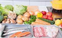 どう防ぐ? 子どもの食中毒 子どもが食中毒になりやすいのはなぜ?(ベネッセ 教育情報サイト) - Yahoo!ニュース