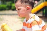 猛暑・子どもの脱水に注意!防ぐための水分補給ウオーターローディングとは?小児科医(たまひよONLINE) - Yahoo!ニュース