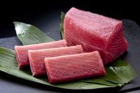 魚アレルギーの症状・原因となる魚・検査・治療法