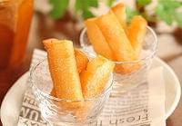 食物アレルギー対応レシピ公開 スイーツを充実 日本ハム - 食品新聞社