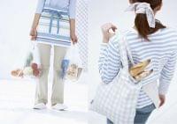 エコバッグが原因で食中毒に!?レジ袋有料化で脚光も…夏場は特にご用心(まいどなニュース) - Yahoo!ニュース