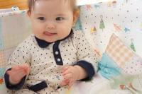 母乳はたりている? 母乳不足の判断目安(ベネッセ 教育情報サイト) - Yahoo!ニュース