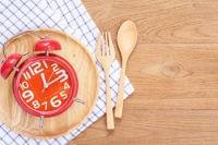 離乳食の3回食はいつから?始め方や進め方など【管理栄養士監修】 | マイナビウーマン子育て