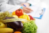 糖尿病と果物の関係…食べてはいけない果物があるか [糖尿病] All About