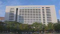 給食のアレルギー情報をLINEで配信 福岡市(RKB毎日放送) - Yahoo!ニュース