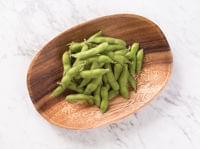 枝豆や大豆、ナッツ 食べる時に気をつけたいこと | 母子栄養協会