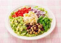 キユーピー「パーソナルサラダを探そう!」サイト開設、その日の気分や食シーンに合うサラダを|食品産業新聞社ニュースWEB