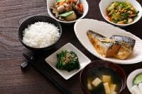 消費者の意識を調査! 和食の基本食材を食べる頻度は? _小売・物流業界 ニュースサイト【ダイヤモンド・チェーンストアオンライン】