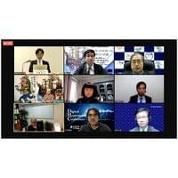 高血圧学会の「みらい医療計画」が描く新戦略:日経メディカル