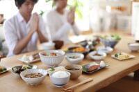 好きな物しか食べない日本の子供 世界で活躍する選手へ「食べる力」の重要性 | THE ANSWER スポーツ文化・育成&総合ニュースサイト
