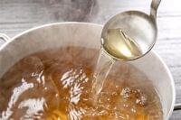 だしパックの煮すぎが原因? 保育園の給食で食中毒 - SankeiBiz(サンケイビズ):自分を磨く経済情報サイト