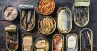 サバ缶ブームも納得、「魚缶」のスゴさと活用法を栄養士が解説! | ストレスフリーな食事健康術 岡田明子 | ダイヤモンド・オンライン