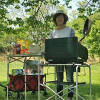 高温多湿の季節、食中毒から身を守るために : yomiDr. / ヨミドクター(読売新聞)