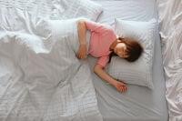 睡眠時に胸焼け…睡眠関連胃食道逆流症の症状・対処法 [不眠・睡眠障害] All About