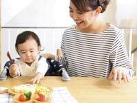 離乳食・ベビーフードダイエットの効果と危険性 [食と健康] All About