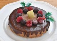 焼かずに食べる「ロースイーツ」 材料混ぜて成形→完成 食材の酵素を豊富に摂取:東京新聞 TOKYO Web