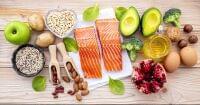 「地中海食」で糖尿病リスクが3割減る理由、データが証明 | ヘルスデーニュース | ダイヤモンド・オンライン