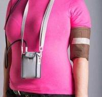 あなたのその血圧「仮面高血圧」かも!? ◯◯すると血圧200超え… (1/2) 〈dot.〉|AERA dot. (アエラドット)