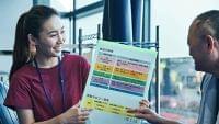 2型糖尿病患者への栄養指導の成果を「費用対効果」で検証したスコーピングレビュー