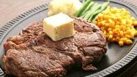 肉の摂取で男性の死亡リスクが上昇 国がんの多目的コホート研究JPHC Study : yomiDr./ヨミドクター(読売新聞)