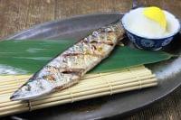 旬のサンマの栄養がまるごと摂れる料理ランキングTOP3 - エキサイトニュース(1/2)