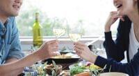 「稼ぐ家庭」は違う!在宅勤務で仕事の効率を上げる食事マネジメント   仕事脳で考える食生活改善   ダイヤモンド・オンライン
