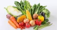 クックパッドニュース:体が喜ぶ食材の選び方。管理栄養士が教える「旬」のメリットとは? - 毎日新聞
