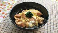 ふわふわ油麩の卵とじ…宮城の郷土料理アレンジ : yomiDr./ヨミドクター(読売新聞)