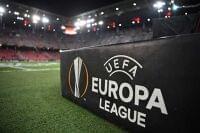 UEFAが最新科学から提唱するサッカー栄養学 高校生も参考になる「戦略的摂取」の意識 | THE ANSWER スポーツ文化・育成&総合ニュースサイト