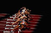 スポーツ栄養もジェンダーを考慮すべきか 英大学博士が紹介した2つの研究結果 | THE ANSWER スポーツ文化・育成&総合ニュースサイト