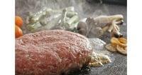食中毒4つの盲点 刺し身より「半生ひき肉」に注意 ヘルスUP NIKKEI STYLE
