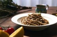 日本発の「完全栄養食」が脚光 健康寿命を伸ばすカギとなるか  (1/4ページ) - SankeiBiz(サンケイビズ)