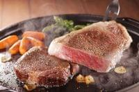 栄養バランスのニュース - 肉避ける必要なし 65歳超は蛋白質多く摂取すると死亡率低い - 最新ライフスタイルニュース一覧 - 楽天WOMAN