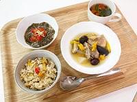 イートリート、薬膳講座開催 東洋・薬膳学西洋・栄養学の理解深める  日本食糧新聞・電子版