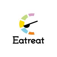 Eatreat 編集部