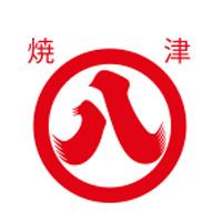 株式会社 マルハチ村松
